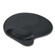Kensington Wrist Pillow