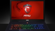 MSI GS70 2OD (Stealth)