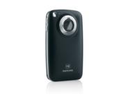 Memorex MyVideo HD Camcorder