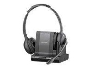 Plantronics Savi W720 Wireless