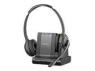 Plantronics Savi W720 Wireless