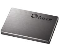 Plextor M2S Series PX-M2S (64,128,256GB)