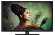 Proscan 48-Inch 1080p 60Hz LED TV (Roku-Ready)