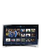 Samsung F56xx (2013) Series