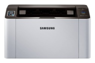 Samsung SL M 2026 W