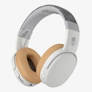 Skullcandy Crusher 3.0 Wireless