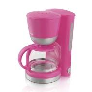 Swan SK18110BLUN coffee maker