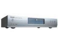 Philips DVD 633