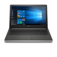 Dell Inspiron 15-5558 (5000 Series, 2015)