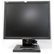 Dell E171FP