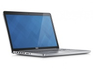 Dell Inspiron 17 7000 Series