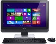 Dell Optiplex 9010 MT/DT/SFF/USFF (2012)