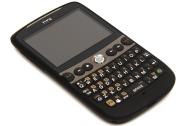 HTC Snap / HTC S522