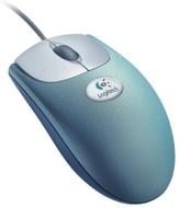 Logitech Ifeel Mouse