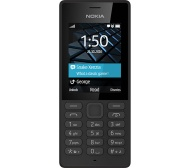 Nokia 150 (2017)