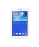 Samsung Galaxy Tab Lite