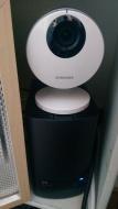Samsung SmartCam HD Pro (SNH-P6410BN)