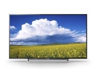 Sony BRAVIA KDL-60W630B W630B