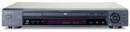 Sony DVP NS755V