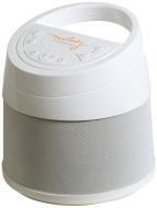 Soundcast Melody MLD 414 Bluetooth