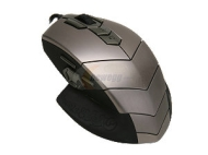 Steel Series World OF Warcraft Gaming Mouse