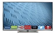 VIZIO M801i-A3 80.0-Inch 1080p 240Hz Smart LED HDTV (Black)