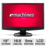eMachines E400-1910