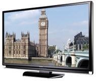 Toshiba 52XF550U LCD TV
