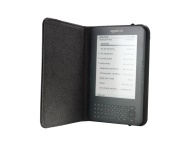 Amazon Kindle 3 / 3G / Keyboard (3rd gen, 2010)