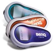 BenQ Joybee 110