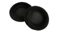 Beyerdynamic EDT990VB Headphone Ear Pads (Black)