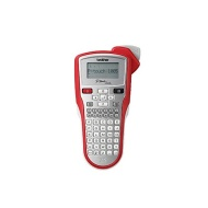 Brother P-Touch 1005F