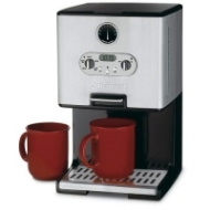 Cuisinart Coffee on Demand