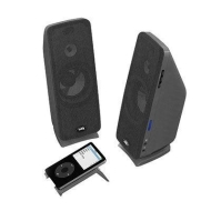 Cyber Acoustics CA 2992