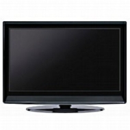 "Emotion X216/69E-LDR 21.6"" HD Ready LCD/DVD with USB Record"
