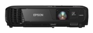 Epson EX5250 Pro Wireless, XGA, 3600 Lumens Color Brightness, 3600 Lumens White Brightness, 3LCD Projector