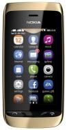 Nokia Asha 308 / Nokia Asha 3080 / Nokia Asha 308 Dual SIM / Nokia Asha Charme 308
