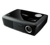 Optoma Pro160S