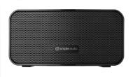 Simple Audio 90B0001-US