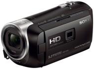 SONY HDR-PJ410B