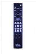SONY 1-480-692-11 REMOTE CONTROL RM-YD026 OEM ORIGINAL PART 148069211