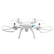 Syma X8C Venture 4CH 2.4GHZ Remote Control Quadcopter