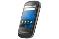 Telstra Smart-Touch
