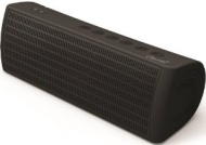 """The Oontz XL - Cambridge SoundWorks Most Powerful Portable, Wireless, Bluetooth Speaker"""