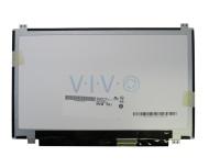 Acer Aspire AOD255E-N