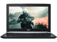Acer Aspire V Nitro (VN7-593G)