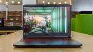 Acer Nitro 7 AN715 (15.6-Inch, 2019) Series