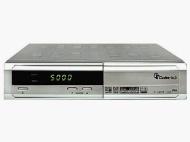 Clarke Tech 2500 PLUS