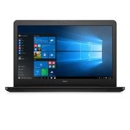 Dell Inspiron 17 5758 (5000 Series, 2015)