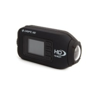 Drift HD 1080p Videocamera